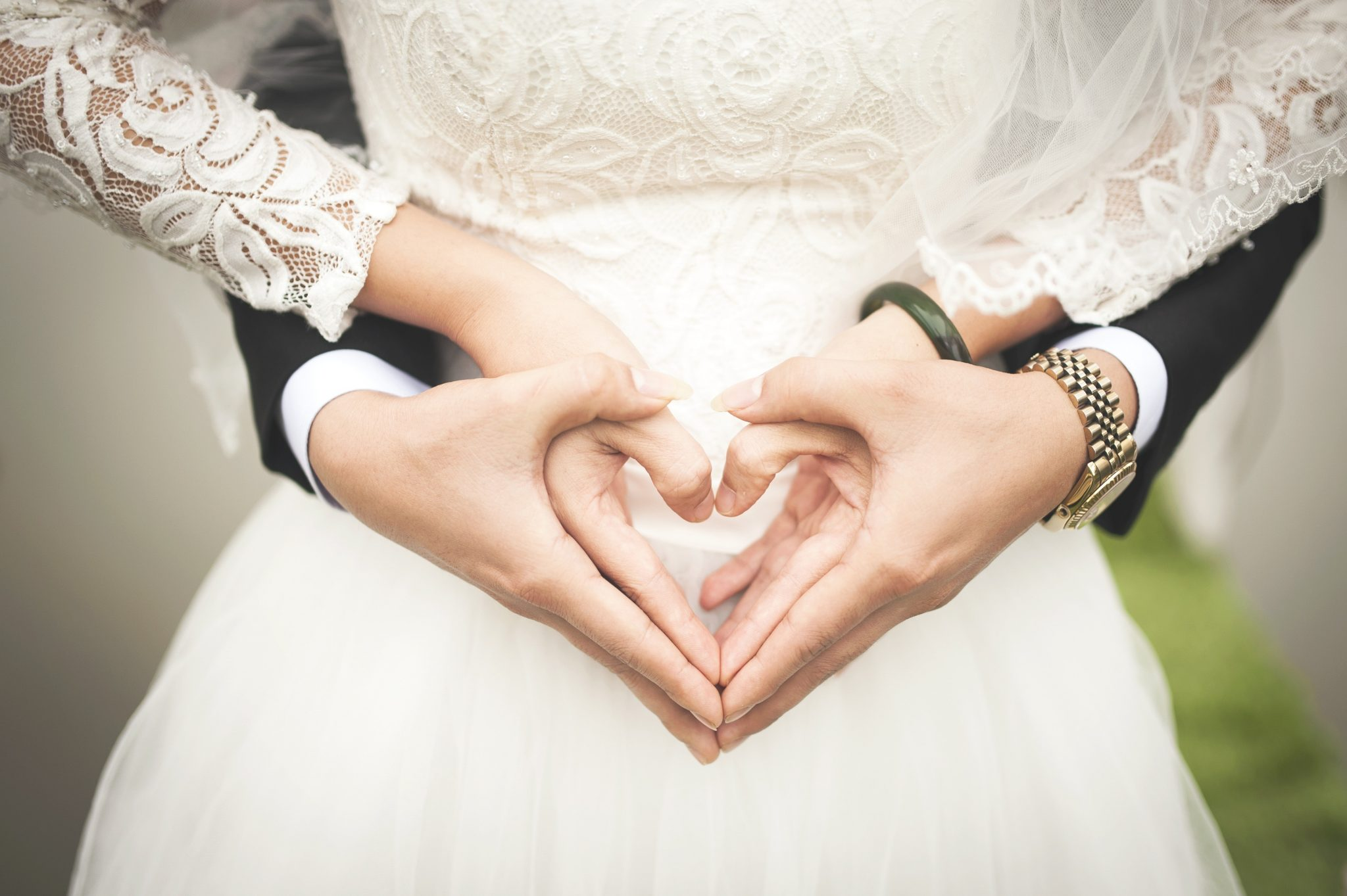 Biblical Standard to make your marriage successful - The